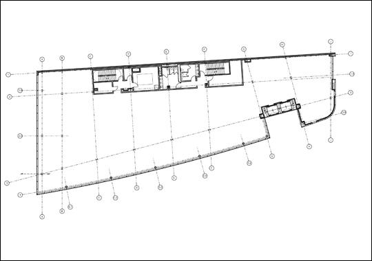 comm02-20
